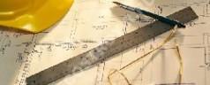 Строительство деревянных домой в зимних период
