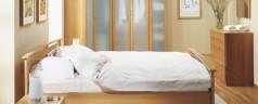 Спальня: советы по обустройству от Meble