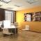 Главные факторы при выборе офиса