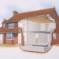 Нюансы строительства домов из пеноблоков