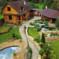 Загородный дом для полноценной жизни