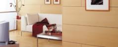 Листовые декоративные панели — как они заменили все остальные материалы