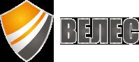Отзывы о компании «Велес» – строительство инженерных сетей в Санкт-Петербурге