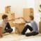 Покупка квартиры – правильный подход