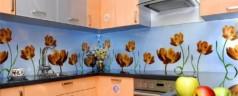 Напольная плитка для кухни: виды материала и критерии его выбора