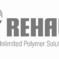 Четвёртая серия окон от знаменитого бренда Rehau