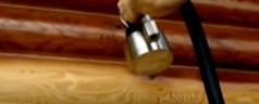 Как избежать ошибок, при покраске древесины