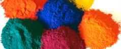 Лакокрасочные материалы и их разнообразие