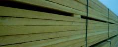 Грамотно выбираем лесоматериалы для ремонта