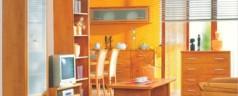 Какой должна быть мебель для дома?