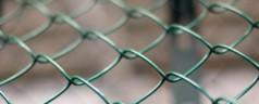 Металлическая сетка: виды и области применения