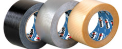 Упаковочные материалы для товаров