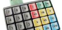 Как производят пленочные клавиатуры и в чем заключаются их особенности?