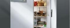 Холодильное оборудование для вашего ресторана