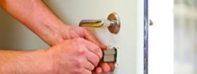Возникли проблемы с дверным замком? — просто обращайтесь в «Замки24/7»!
