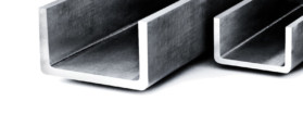 «Mesmet»: качественные материалы по разумной цене